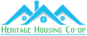 Heritage Housing Coop